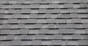 architectural shingle style