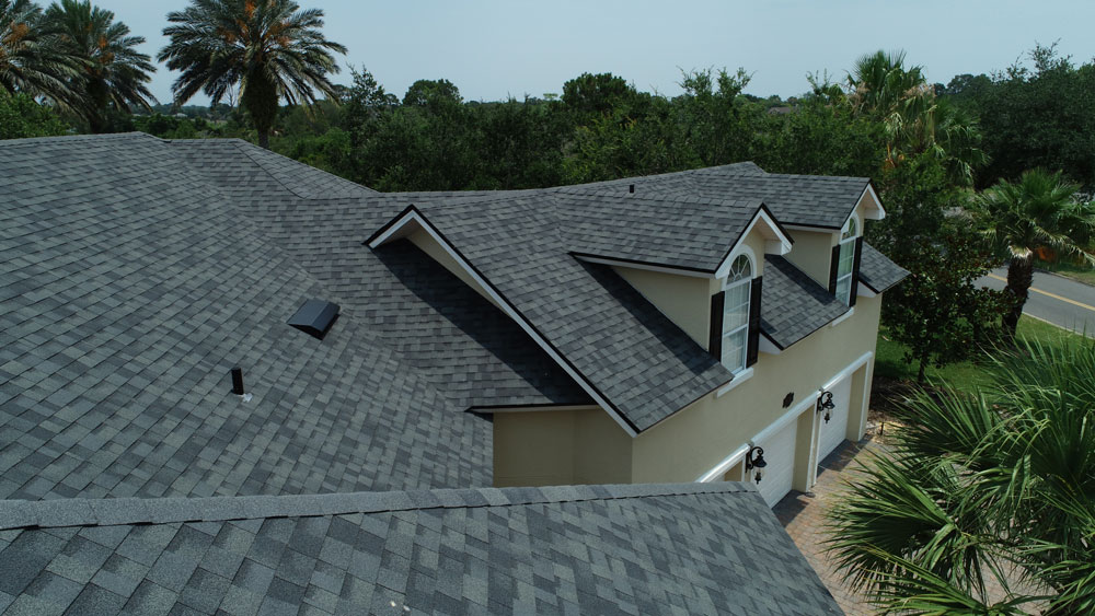 Roofing Services Jacksonville Fl