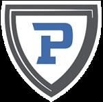 prime-logo-symbol