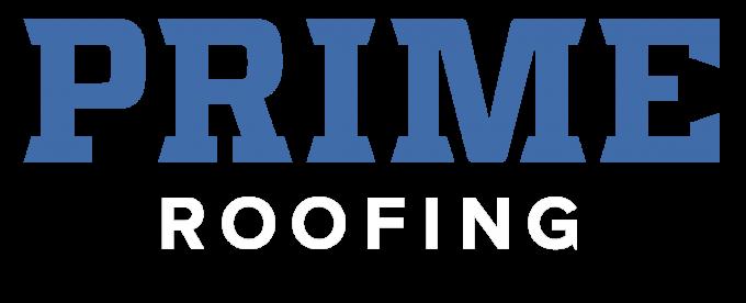Roofing Jacksonville Fl