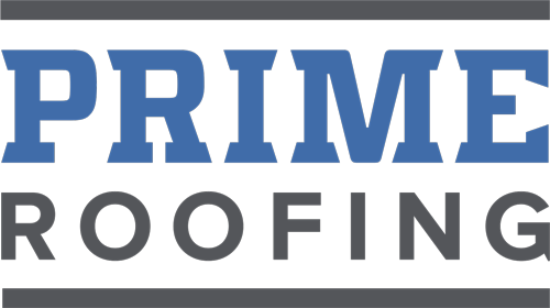 Prime Roofing Florida
