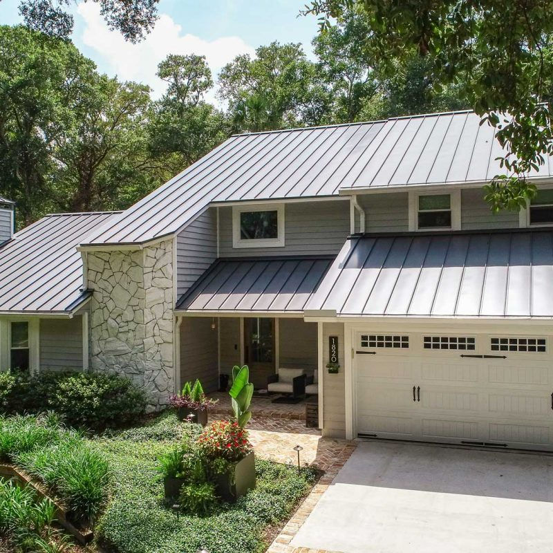 prime-roofing-florida-metal-front-residential-roof-beautiful-2-closer