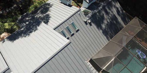 prime-roofing-florida-metal-ridge-hip
