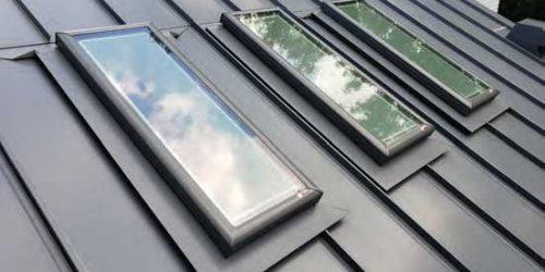 prime-roofing-florida-metal-skylights-custom-details