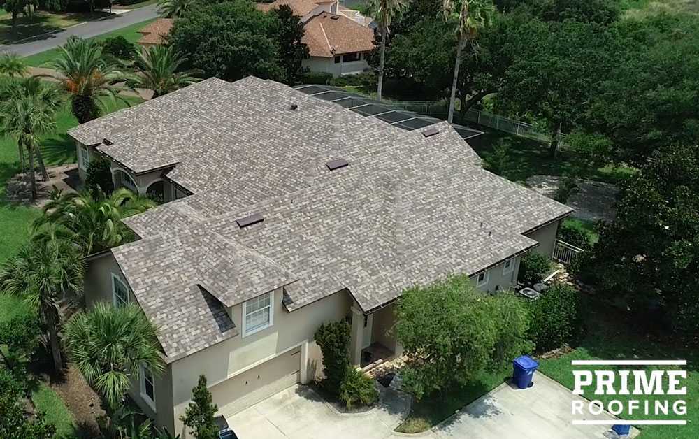 6 Different Types Of Roofing Shingles