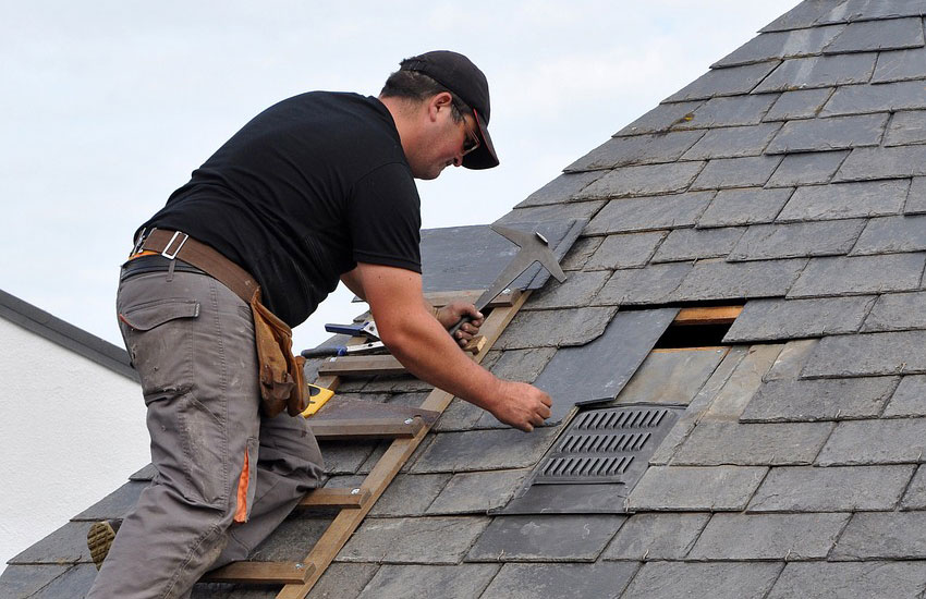 Learn All About Roofing Services - Prime Roofing