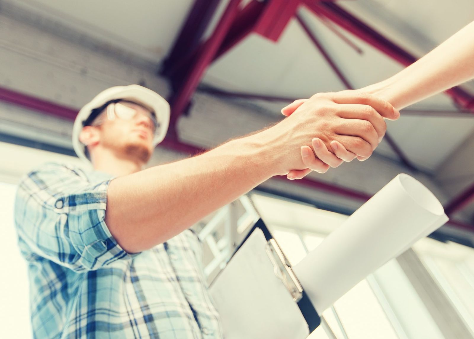 8 Questions You Should Ask When Hiring A Roofing Company