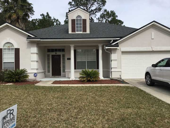 quality affordable roof replacement in saint johns fl