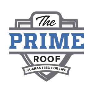 Prime Roofing Guaranteed For Life
